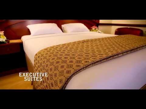 Panorama Group of Hotels Dubai