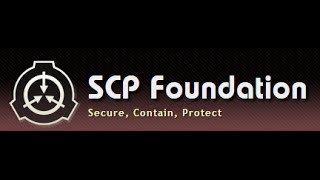 The SCP Foundation — Down the Rabbit Hole