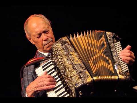 Bengt Hallberg - Limehouse Blues