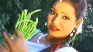 Bari Me Jhingi Larang Bodi Larang HD  Nagpuri www Jharkhandwap in