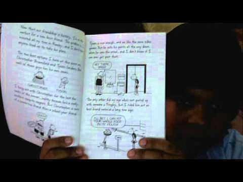 Read diary of a wimpy kid the ugly truth first 5 pages only read diary of a wimpy kid the ugly truth first 5 pages only solutioingenieria Image collections