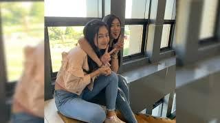 Kaori Oinuma Happening Today 2-5-2019
