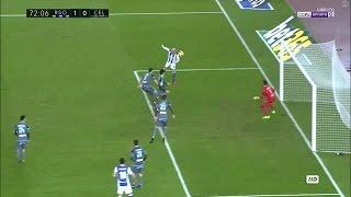 بالفيديو| ريال سوسيداد يقتنص فوزًا صعبًا من سيلتا فيجو
