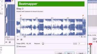 Tutorial1 Como hacer un remix con acid pro6.0.avi