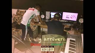 Duma (feat Sharaf) - On y arrivera