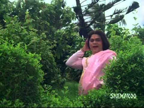Karz Chukana Hai - Part 5 Of 16 - Govinda...