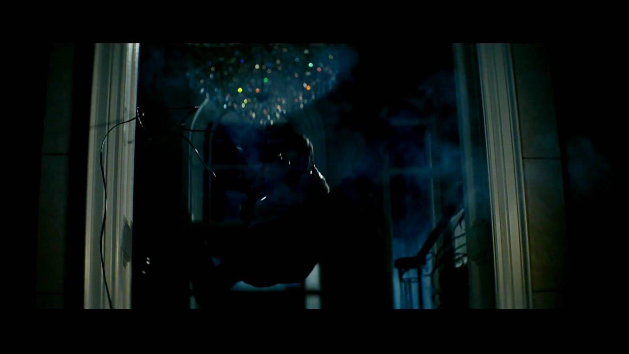 Download Repo Men - Trailer deutsch / german HD