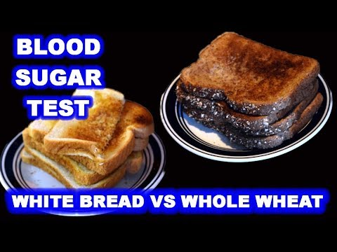 blood-sugar-test:-white-bread-vs-whole-wheat