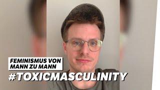 Moritz Neumeier – Von Mann zu Mann