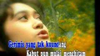 Download Video Nafa Urbach - Hati Yang Kecewa [ORIGINAL] MP3 3GP MP4