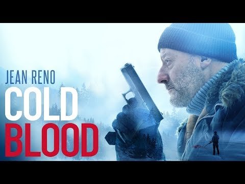 Cold Blood - Official Trailer