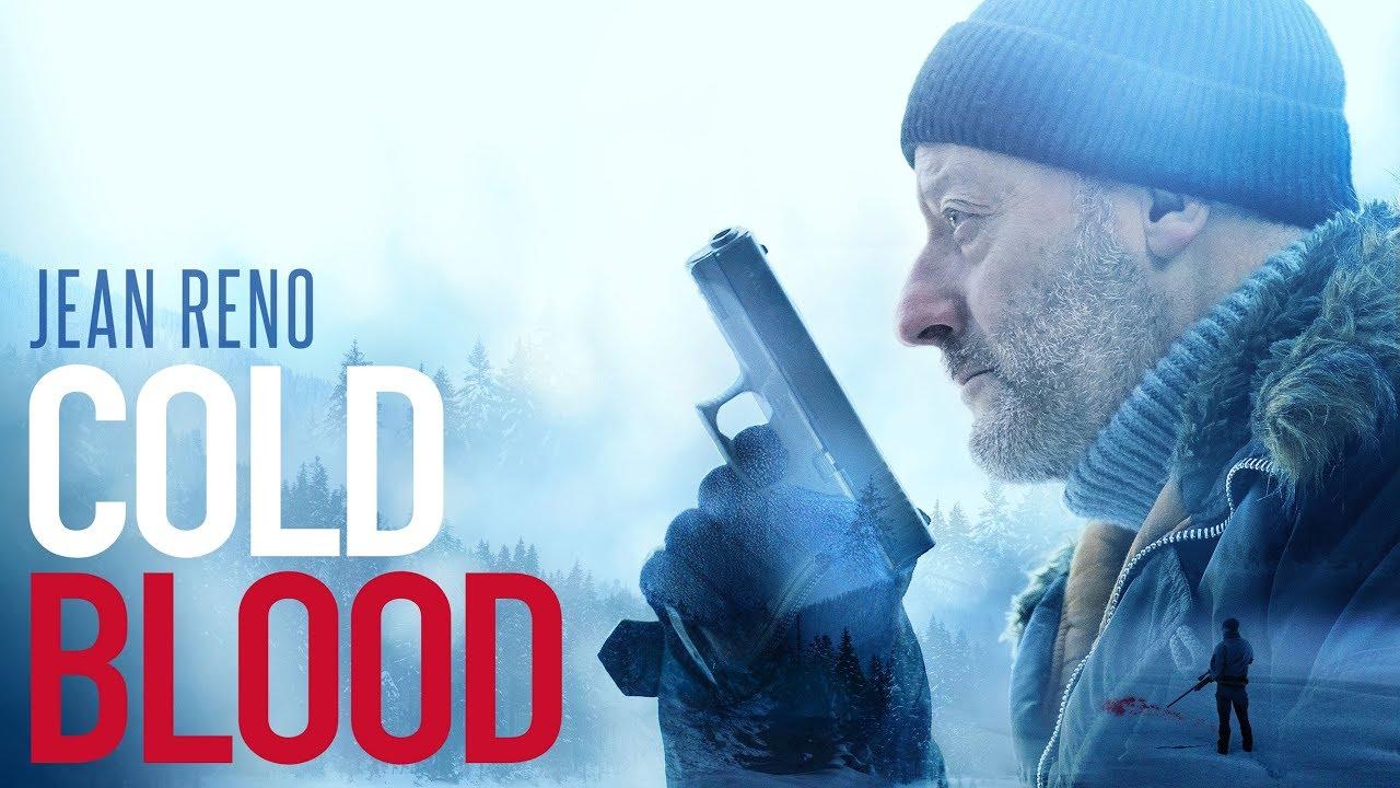 ผลการค้นหารูปภาพสำหรับ cold blood 2019