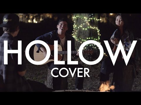 Hollow | Tori Kelly (Cover by Lévie)
