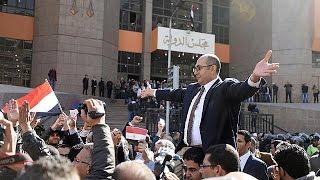 Les îlots de Tiran et Sanafir resteront Egyptiens, dit la justice au Caire