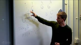 Algorithmic Regularity Lemmas and Applications