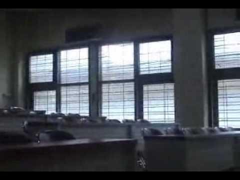 film dokumenter politeknik pos indonesia bandung