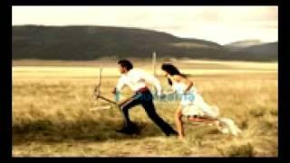Zindagi Do Pal Ki   New Hindi Movie   Kites   download it frm roobex net
