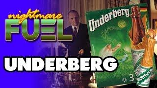 Nightmare Fuel #6 - Underberg