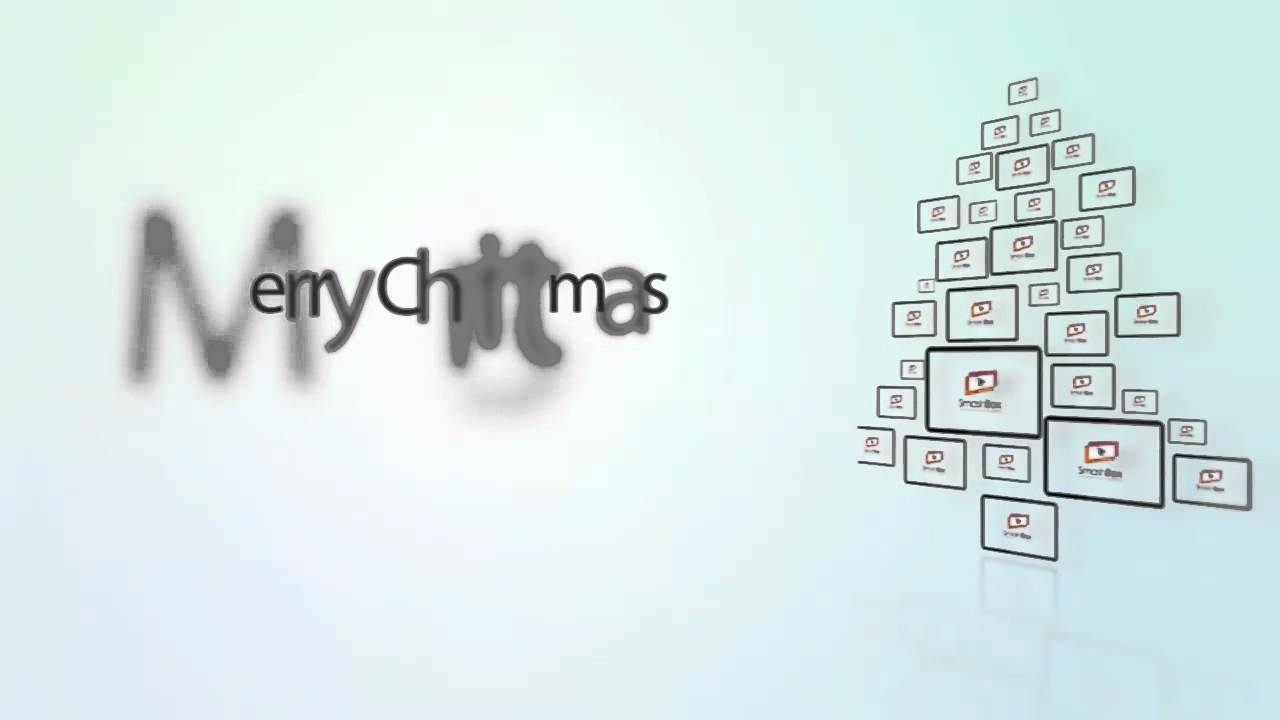 Corporate Christmas Holiday Video for Business Ecards | Corporate ...