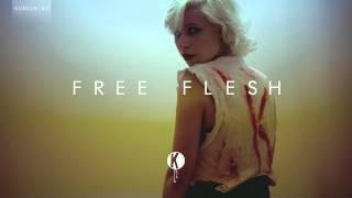 Apashe - Ritual (Kelle & Juha Remix) | FREE FLESH