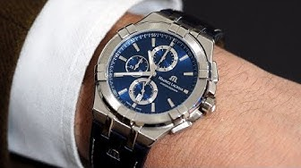 TOP 10: Best Maurice Lacroix Watch 2019!