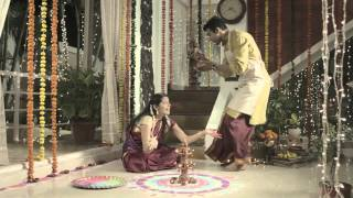 Cadbury Celebrations Moments of Love - Diwali