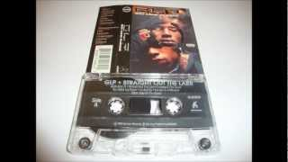 Get Low Playaz (G.L.P.) - Straight Out The Labb SF, Ca G-Funk 1995
