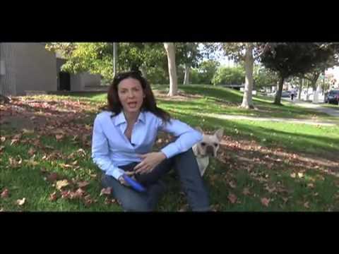 Michelle Clunie for Washington State's Referendum 71