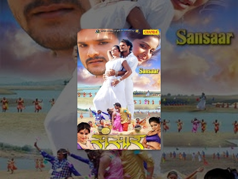Monalisa Bhojpuri Video Songs for Android - APK Download