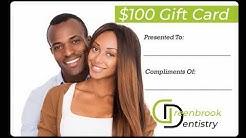 Dental Referral Program Ideas - Patient Producers Referral Cards