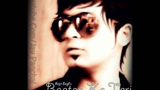 Baaton Ko Teri ft  Arijit Singh   Cover Version by Jay Panchal & Rajneesh   All is Well New song 201
