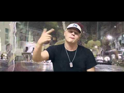 Bisha - Messina Canta (OFFICIAL VIDEO)