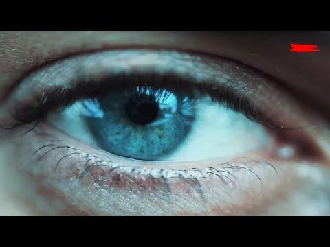 Youtube: USKY – Jon Snow feat. NOV (Clip)