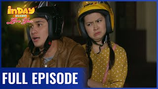 Inday Will Always Love You | Full Episode 81