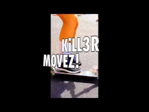 Street KiDZ