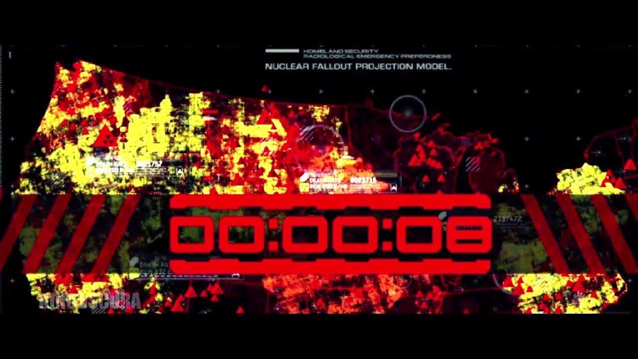 Download Olympus Has Fallen (2013) - Ending Scene