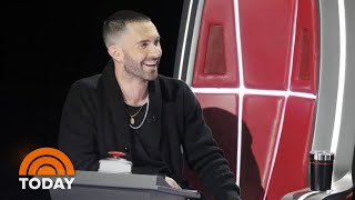 adam-levine-leave-voice-16-seasons-today