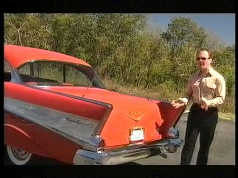 Old top gear american classic cars youtube for Best american classics