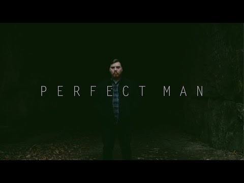 Front Porch Step - Perfect Man Music Video