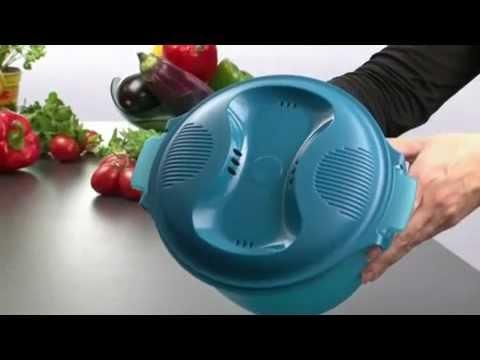 tupperware microwave rice maker micro arroz
