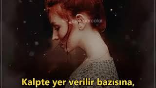 Cemal Süreya Aşkı en güzl anlatan adam Erhan Adsay