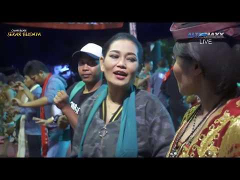 Tayub Campursari Sekar Budaya - Malang Raya - Jawa Timur