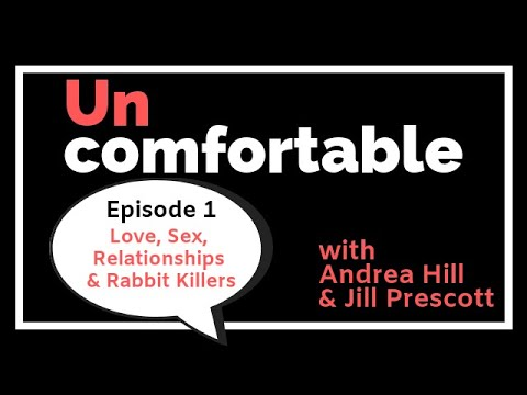 Download Episode 1 -  Love, Sex, Relationships and Rabbit Killers