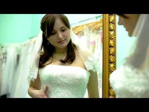 Свадебный салон «Леди» г. Новороссийск
