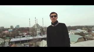 Бегиш feat Мирбек Атабеков   Айтчы ost  Биртууганчик