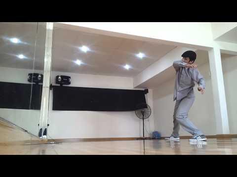 TF STAR - Chuyện Mưa - Trung Quân idol