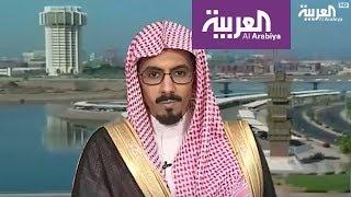 السعودية قادرة على حماية أمنها وحماية الأماكن المقدسة