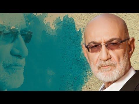 Siavash Ghomayshi -  (نگاهی بر آلبوم جدید سیاوش قمیشی (سرگذشت