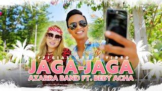 Download Azarra Band ft. Beby Acha - Jaga-Jaga (Official Music Video)