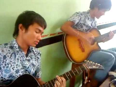 killing me inside - cover tormented accoustic (odoy n ezot) .MP4
